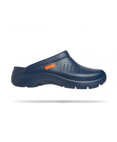 OUTLET size 41 Wock Flow 01 Navy