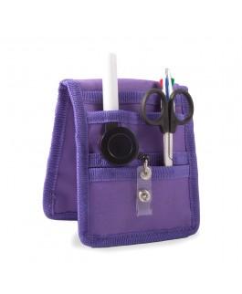 Medizinische Erste-Hilfe-Tasche Kompakt NurseXL
