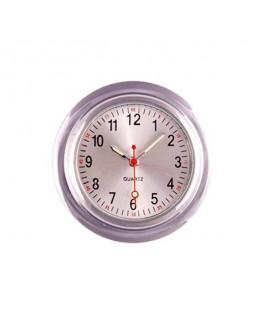 Standard Uhr NurseXL
