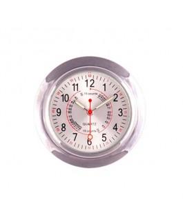 Pulsmessskala Uhr NurseXL