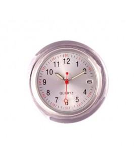 Uhr Datum NurseXL