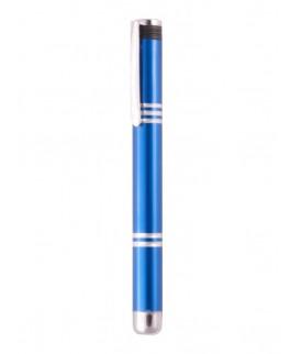 Penleuchte / Pupillenleuchte Blau NurseXL
