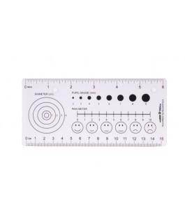 NurseMeter Lineal NurseXL