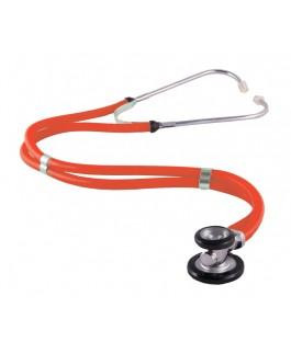 Sprague Rappaport Stethoskop Rot NurseXL