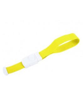 Stauschlauch Gelb NurseXL