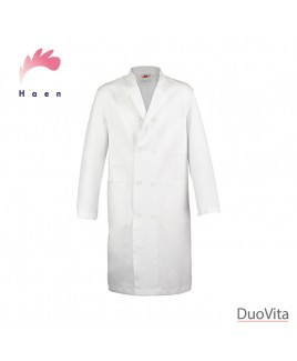 LAST CHANCE: size 56 Haen Lab coat Simon 71010