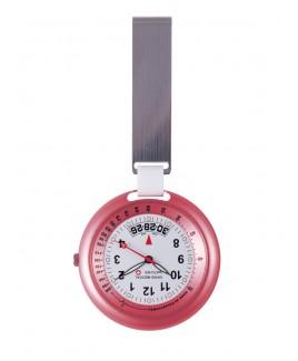 Swiss Medical Uhr Professional Line Rosa