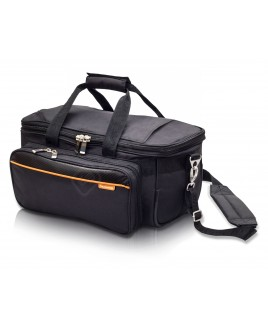 Elite Bags GP'S