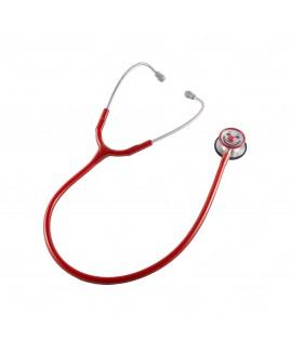 Zellamed Kosmolit Dual Stethoskop