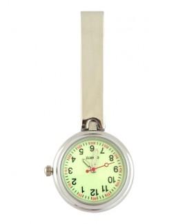 Spangen Uhr Nyrsio Luminös